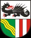Wappen Bad Goisern