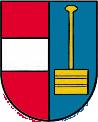 Wappen Hallstatt