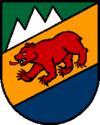 Wappen Obertraun